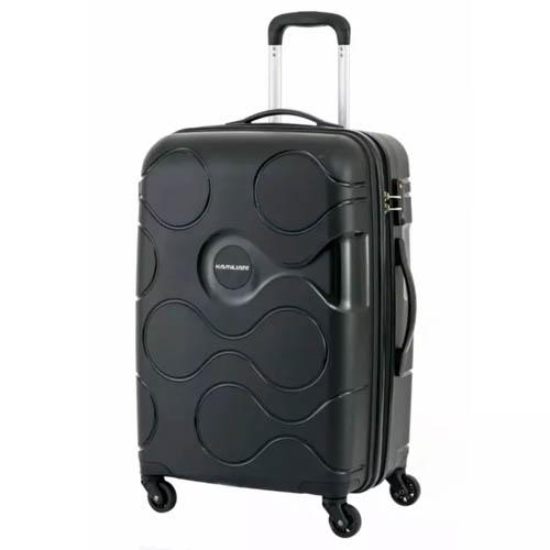 KAMILIANT กระเป๋าเดินทาง 24 นิ้ว