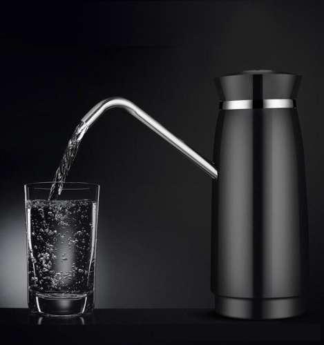ปั๊มน้ำดื่ม เครื่องปั๊มน้ำ