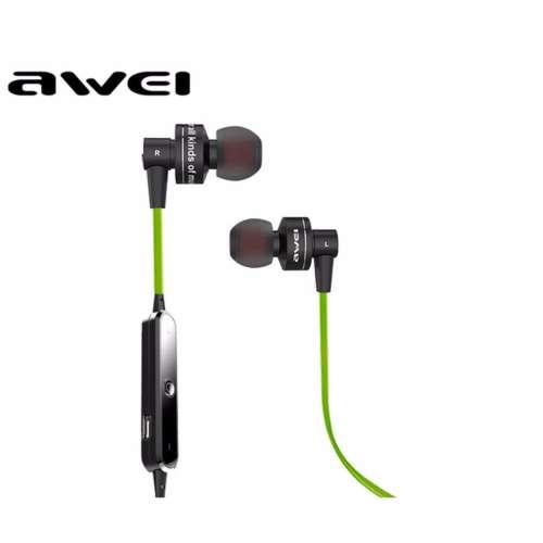 หูฟังบูลทูธ AWEI รุ่น A990BL