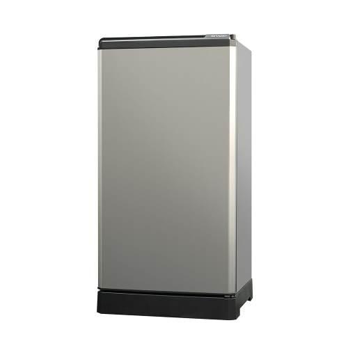 ตู้เย็นขนาดเล็ก Sharp ตู้เย็น 1 ประตู 5.2 คิว Door Direct Cool