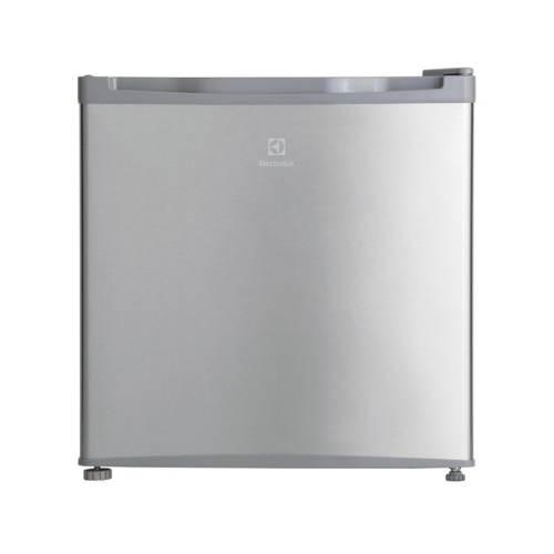 ตู้เย็นมินิบาร์ Electrolux