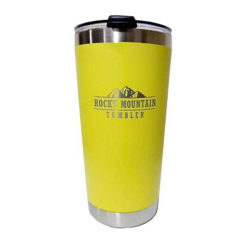 แก้วเก็บความเย็น Rocky Mountain