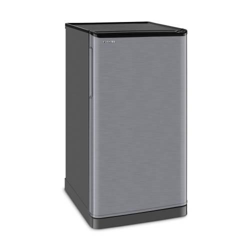 ตู้เย็นขนาดเล็ก Toshiba ตู้เย็น 1 ประตู