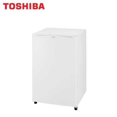 ตู้เย็นมินิบาร์ TOSHIBA รุ่น GR-A906ZQNW 3.0 คิว