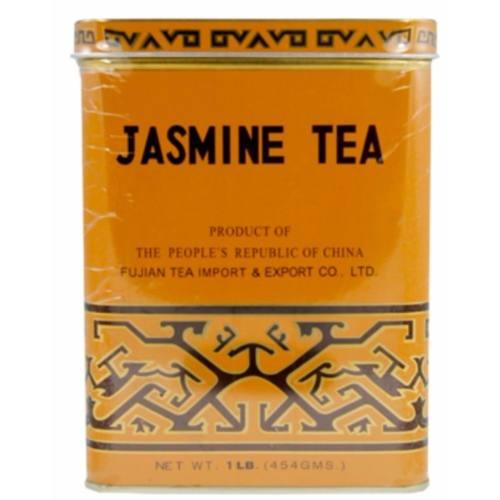 ชามะลิ Tea รุ่น Jasmine Tea