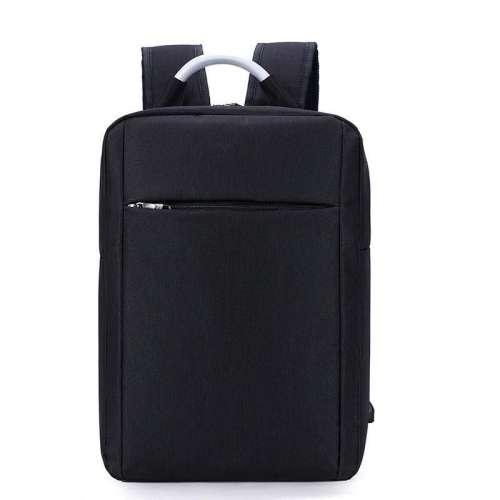 กระเป๋าโน๊ตบุ๊ค  TRINISO  M87